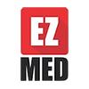 EZMED