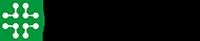 MedataCo
